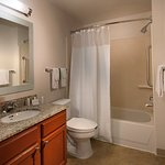 Photo of TownePlace Suites Fort Lauderdale West