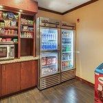Photo of Fairfield Inn & Suites Jacksonville Beach