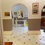 Charleville Lodge Foto
