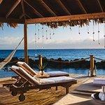 Photo of Renaissance Aruba Resort & Casino
