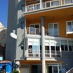 Photo of Oca Justo Hotel