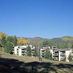 Foto de Top of the Village Condominiums, A Destination Residence