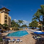 Marriott Courtyard Bradenton Sarasota / Riverfront