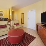 Photo of Hotel Indigo San Antonio Riverwalk