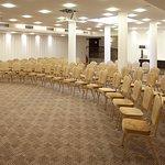 Photo of Mamaison Hotel Le Regina Warsaw