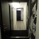 Photo of Tralala Hotel Montreux