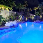 Reef Resort Port Douglas by Rydges