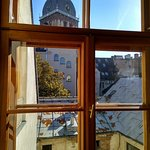 Photo of Dome Hotel & SPA - Relais & Chateaux
