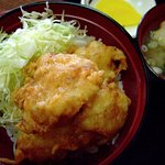 Japanese Restaurant Shiraho Foto