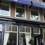 Photo of Bridges House Hotel