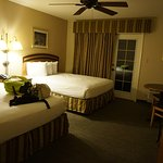 Photo of Furnace Creek Inn and Ranch Resort