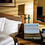 Foto di Holiday Inn Express @ Monterey Bay