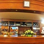 Foto de Hotel Domus Maria