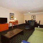 Photo of Fairfield Inn Boston Dedham