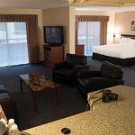 Photo of Grand Hotel