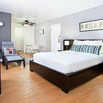 Photo de Shadyside Inn All Suites Hotel