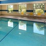 Photo of Fairfield Inn & Suites Des Moines West