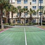 Photo of Residence Inn Orlando Convention Center