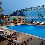Photo of Omni Corpus Christi Hotel