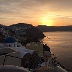 Zoe-Aegeas Traditional Houses Foto