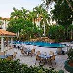 Renaissance Boca Raton Hotel Foto