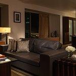 Renaissance Seattle Hotel Foto