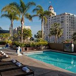 Photo of Renaissance Long Beach Hotel