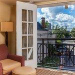 Photo of Renaissance Charleston Historic District Hotel