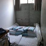 Photo of Kangaroo hotel