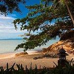 Photo of Renaissance Koh Samui Resort & Spa