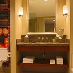 Photo of Renaissance Las Vegas Hotel