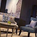 Photo of Renaissance Paris La Defense Hotel