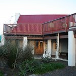 Photo de Sandpiper Guest Cottages and The Oystercatcher Trail