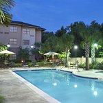 Photo of Courtyard Charleston Mt. Pleasant