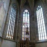 Foto di St. Martin's Cathedral (Dom svateho Martina)