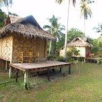 Photo of Koh Mook Coco Lodge