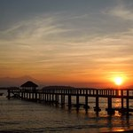 Cocotinos Sekotong, Boutique Beach Resort & Spa Φωτογραφία