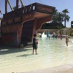 Insotel Cala Mandia Resort & Spa Foto