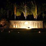 Foto de Duangjitt Resort & Spa