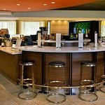 Photo of Courtyard Newark Liberty International Airport