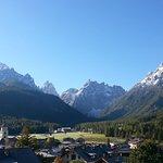 Photo of Hotel Alpenblick