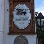 Photo of Ballyknocken House