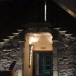 Airth Castle & Hotel Foto