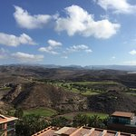 Photo de Sheraton Gran Canaria Salobre Golf Resort