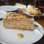 Photo of Cafehaus Siesmayer