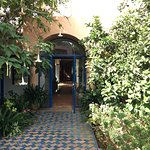 Photo of Villa Mandarine