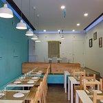 Photo de Pico do Peixe Restaurante