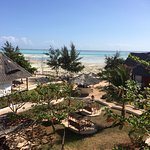 Photo of Reef & Beach Resort Zanzibar