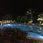 Paphos Gardens Holiday Resort Bild