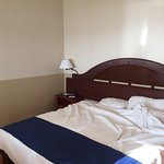 Photo of VIK Hotel Arena Blanca